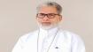 """We don't aim at communal polarization: KCBC backs Kerala bishop's """"love and narcotic jihad"""" remark"""