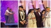 Union Minister Pralhad Joshi Dances at Daughter's Wedding [Watch Viral Video]