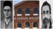 Kannur University: Controversial syllabus of VD Savarkar, MS Golwalkar will not be taught now