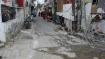 'Smart lockdown, strict containment: Centre's strategy to fix covid crisis in Kerala