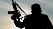 Lashkar terrorist from Pakistan sentenced to 7 years in jail for plotting attacks in India