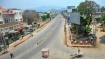 Fresh curbs to be imposed in Coimbatore following Kerala spike