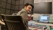 Taking over the world of music as a true-blue professional is Bramha, aka Lokesh Latta