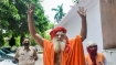 B-wood stars consume alcohol, indulge in immoral practices: Ayodhya seers oppose actors' Ramlila inclusion