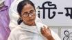 Mamata front-runner for PM's post in 2024: Babul Supriyo