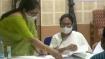 Mamata Banerjee files nomination for Bhabanipur, TMC says will avenge Nandigram defeat