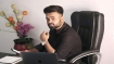 Manish Singh indisputably becomes one of the top digitalpreneurs of India with his company ZZED Media