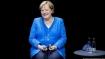 Merkel in Serbia: 'Long way to go' until EU membership