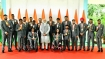 Even small things by you can motivate the country a lot: Prime Minister Modi to para athletes [Video]