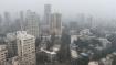 Rape case: Mumbai is still safest city for women says Sena