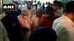 Chhattisgarh CM's father arrested over remarks against Brahmins