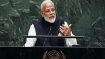 India first to develop DNA vaccine, can be administered to 12 and above: PM