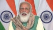 President Ram Nath Kovind, VP Venkaiah Naidu wish PM Narendra Modi on his 71st birthday