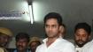 Telugu actor P Navdeep appears before ED in drugs case