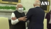 Seeds sown for even stronger friendship between US-India: Modi to Biden