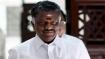 AIADMK leader Panneerselvam's wife passes away at 63