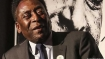 Pele recovering after surgery to remove tumor