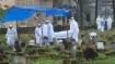 Nipha virus: Karnataka govt directs districts to strengthen surveillance and preparedness