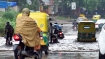 Fresh spell of rain expected in Central, west and northwest India