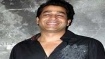 Case against Koi… Mil Gaya actor Rajat Bedi for allegedly hitting a man by car