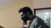 Drugs case: Actor Rana Daggubati appears before ED