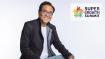 'Rich Dad' Robert Kiyosaki stresses on financial education in 'chaotic times' Kiyosaki blows the audience away