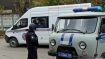 8 killed after student opens fire in Russian University campus