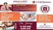Sachin bamgude's Apna Rupee Finance India Private Limited opened new offices in goregaon, Thane, Vashi Mumbai
