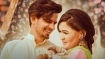 Sachin Vashist and Jenny Kathait's Love Story in Moon will Remind Your Bachpan Ka Pyaar