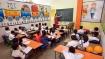 Maharashtra schools to reopen from 4 October: Minister Varsha Gaikwad