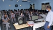 Tamilnadu government likely to reopen school for the class 6 to 8 th?