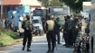 Security review in J&K is message to Pak not to use Taliban win in Kashmir
