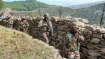 Army launches search op along LoC after detecting suspicious movement