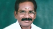 No scam in smart City project during Admk tenure: Former minister Cellur Raju