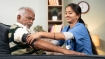 Point of affection for senior citizens, Vesta Elder Care bears the torch of love