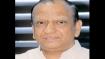 Congress leader Sharad Ranpise passes away at 71