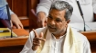 BSY watches silently from back benches as Siddaramaiah roars in assembly