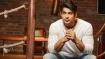 Popular TV star Sidharth Shukla passes away