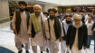 What would India's role in Afghanistan be with the Chinese backing Taliban