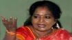 Madras High Court dismissal Defamation suit against Tamilisai Soundarajan
