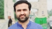 Pakistani Entrepreneur M Tanveer Nandla emerges as a leading name in blogging and digital marketing