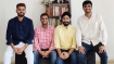 Edtech Startup Tinkerly Raises Rs 6.5 Crores Led By Navneet Education, Others