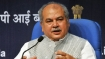 Govt serious in dealing with farm sector challenges: Narendra Singh Tomar