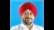 Former National Conference leader Trilochan Singh Wazir found dead in Delhi