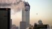 World commemorates 20th anniversary of 9/11 attacks