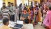 Over 75 crore Covid-19 vaccines administered in India