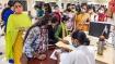 India jabs over 2.5 crore Covid-19 doses; Bihar, Karnataka Top Performers