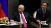 Russia's Sputnik battles for public opinion in Serbia