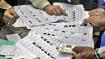 EC declares bypolls to seven Rajya Sabha seats in six states