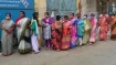 By-polls to Pipili seat: Voting begins